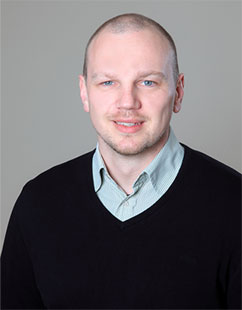 Plegedienstleitung Ambulante Pflege Sasel - Johann Carl Müller Stiftung